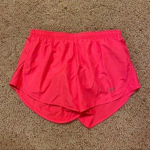 ‼️Nike Dri-Fit Running Shorts‼️